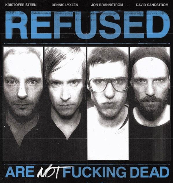 Refused-tour-2012