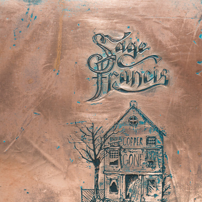 sage francis critique review emcee rap indie copper gone strange famous records album speech development 2014