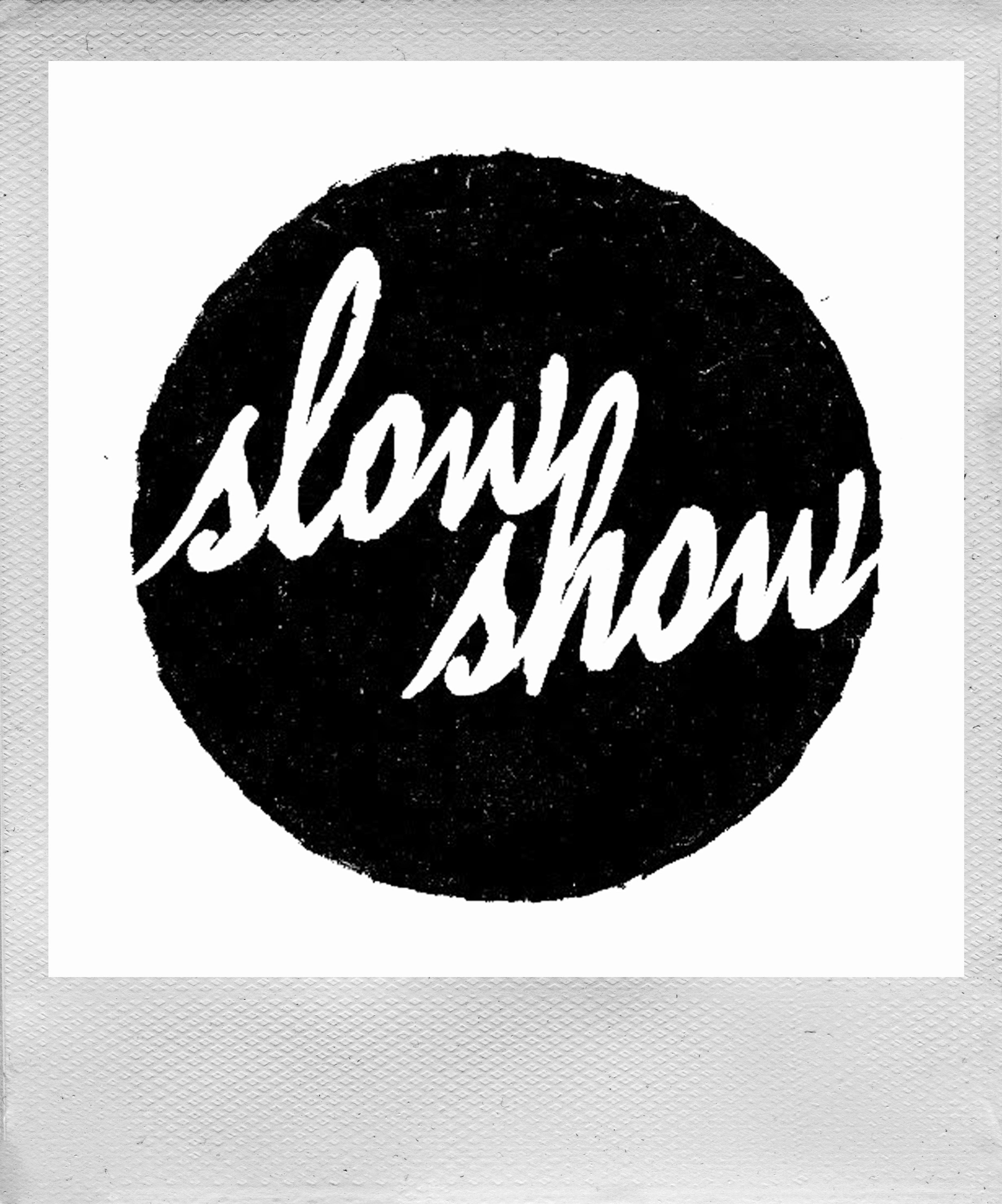 slowshow_pola