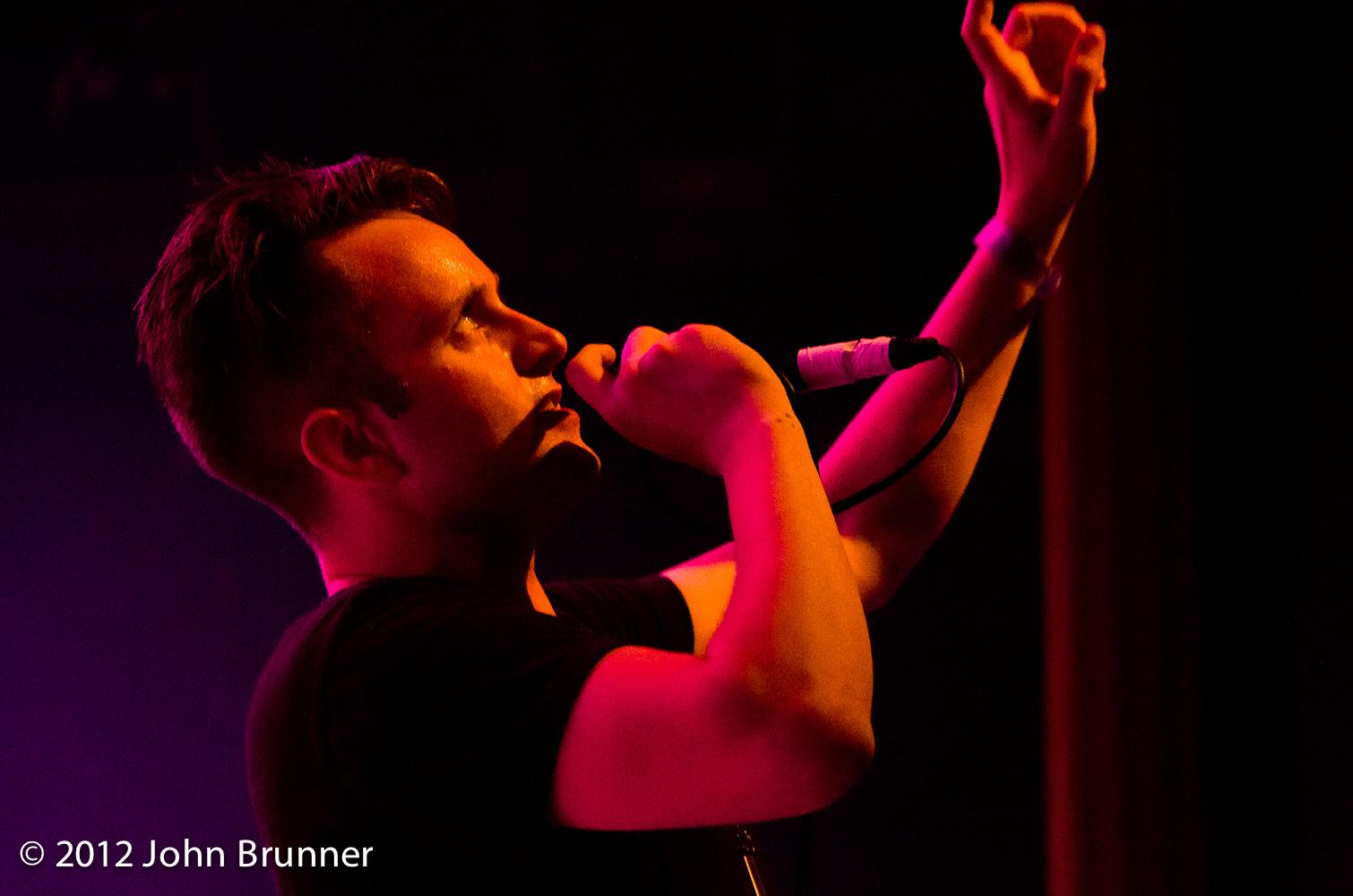 john-brunner-8631