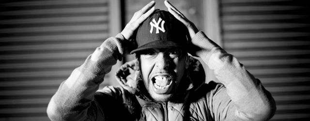 critique écoute album hip-hop indie indépendant 1973 new-york oddateee label france lyon jarring effets rappeur emcee community development
