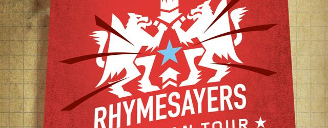 rhymesayers european tour 2011 atmosphere blueprint brother ali grieves budo john brunner carhartt evidence rap hip-hop la machine du moulin rouge paris 2011 concert