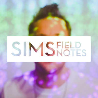 sims field notes doomtree records emcee rap rappeur hip-hop ep minneapolis midwest collectif