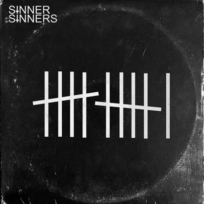 critique review sinner sinners los angeles californie punk rock 'n' roll hardcore album