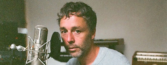 critique review chronique baxter dury ian 2014 londres pop indie pias le label it's a pleasure other man's girl