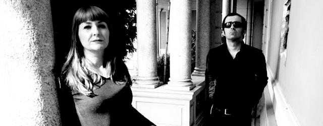 chronique critique review compilation lionel marie limiñanas (i've got) trouble in mind 2014 60's pop rock psychedelic records