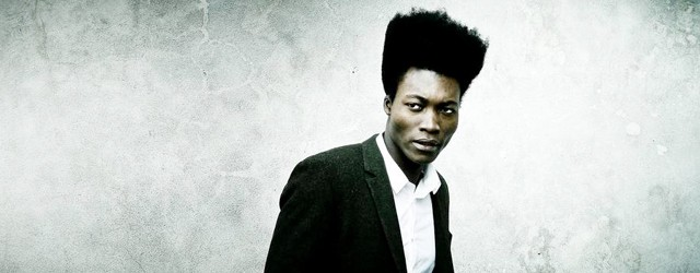 critique review écoute at least for now disques barclay benjamin clementine la baleine distribution 2015