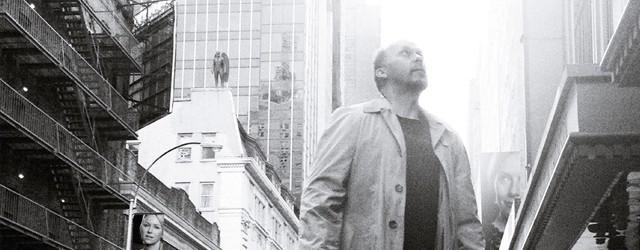 2014 critique chronique review film long-métrage movie alejandro gonzález iñárritu alexander dinelaris armando bo birdman birdman ou (la surprenante vertu de l'ignorance) edward norton emma stone michael keaton nicolás giacobone
