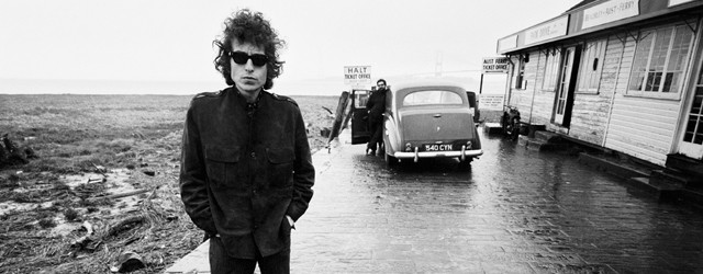 reissue review chronique critique 1965 baby blue bob dylan bringing it all back home columbia gates of eden it's all over now it's alright ma (i'm only bleeding) maggie's farm mister mr. tambourine man robert zimmerman subterranean homesick blues