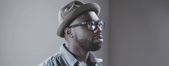 2015 ghostpoet shedding skin pias 2015 trip-hop hip-hop spoken word