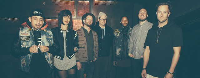 Doomtree by Chad Kamenshine
