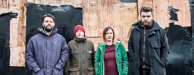 minor victories pias slowdive mogwai editors 2016