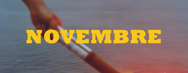 odezenne novembre rien tôt ou tard universeul hip-hop electronica clip documentaire