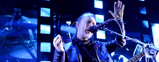 thom yorke radiohead loll willems photography festival concert les nuits de fourvière lyon juin 2016