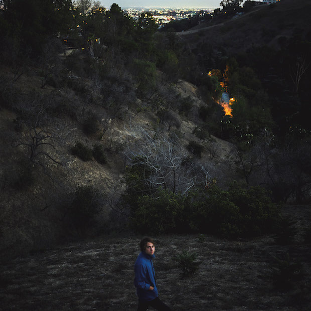 kevin morby dead oceans singing saw indie pop folk rock