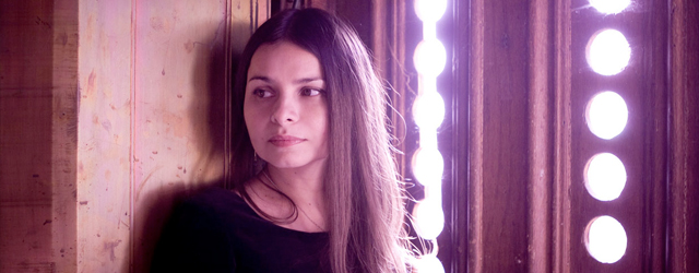 critique écoute review record mazzy star hope sandoval the warm inventions until the hunters