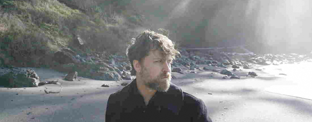 drag city records six organs of admittance indie folk Burning the Treshold