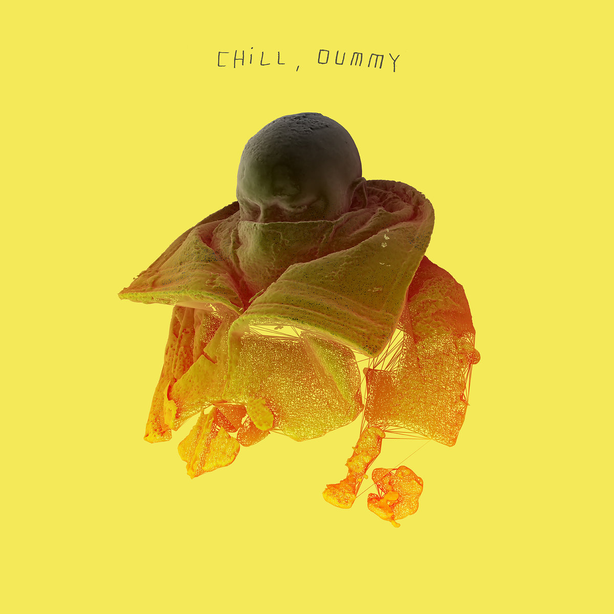 écoute record critique review p.o.s. chill, dummy 2017 doomtree indie hip-hop rap emcee
