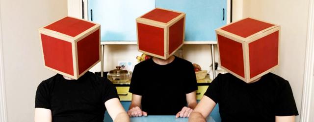 Critique écoute Pop Indie Tact Goodbye Paranoïa Auvergne Clermont-Ferrand