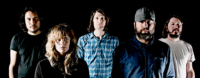 the black angels chronique écoute critique review partisan records rock 'n' roll psychedelic death song