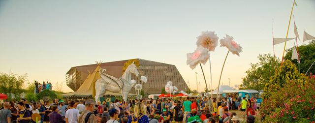 tinals 2017 this is not a love song festival flying lotus live report tinals chronique review