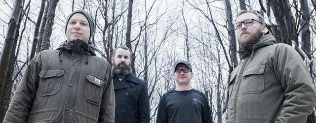 mogwai critique écoute rock action records post-rock band indie rock 2017 pias