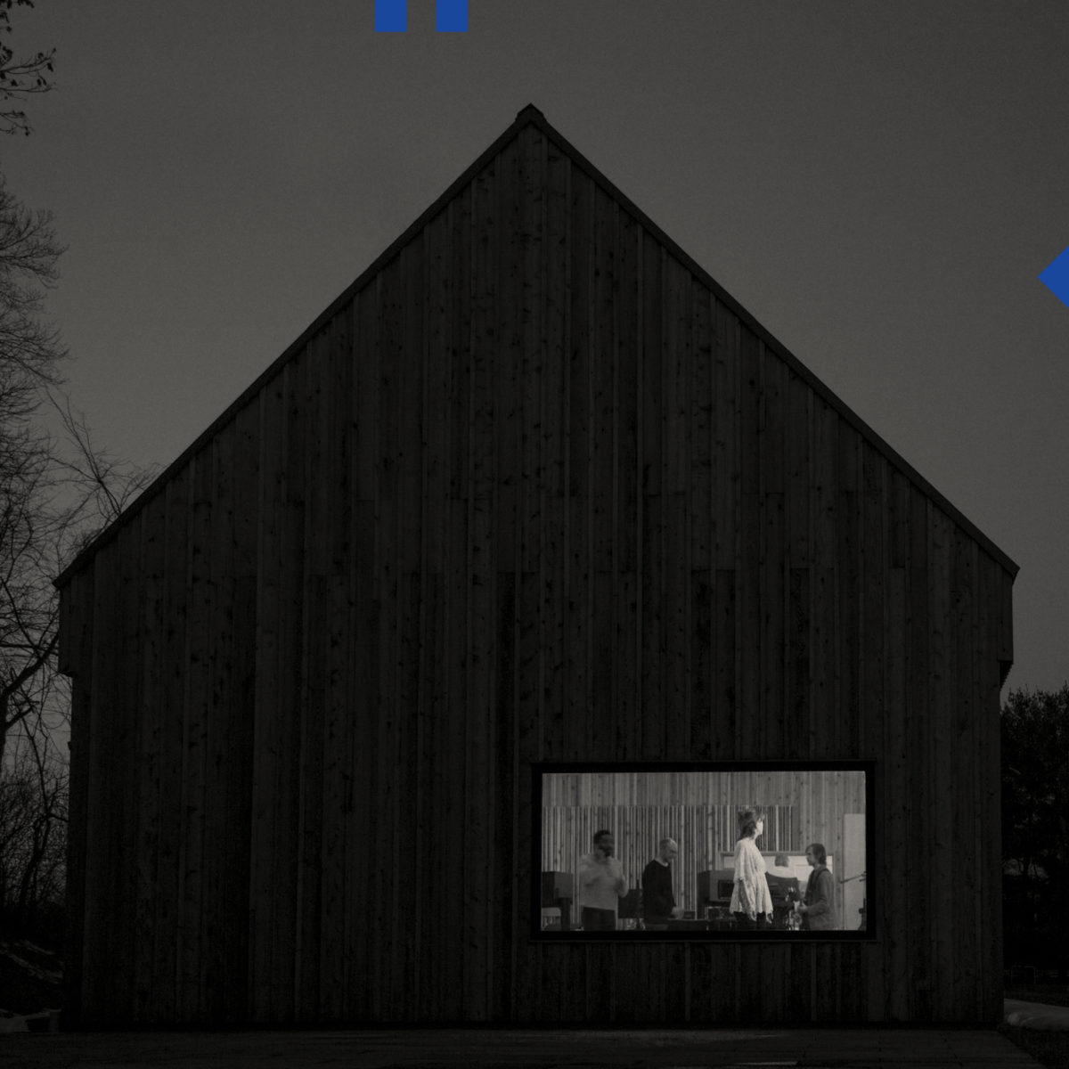 critique review chronique the national sleep well beast 2017 4ad beggars banquet beggars music group system only dreams in total darkness berninger dessner devendorf wagram indie rock