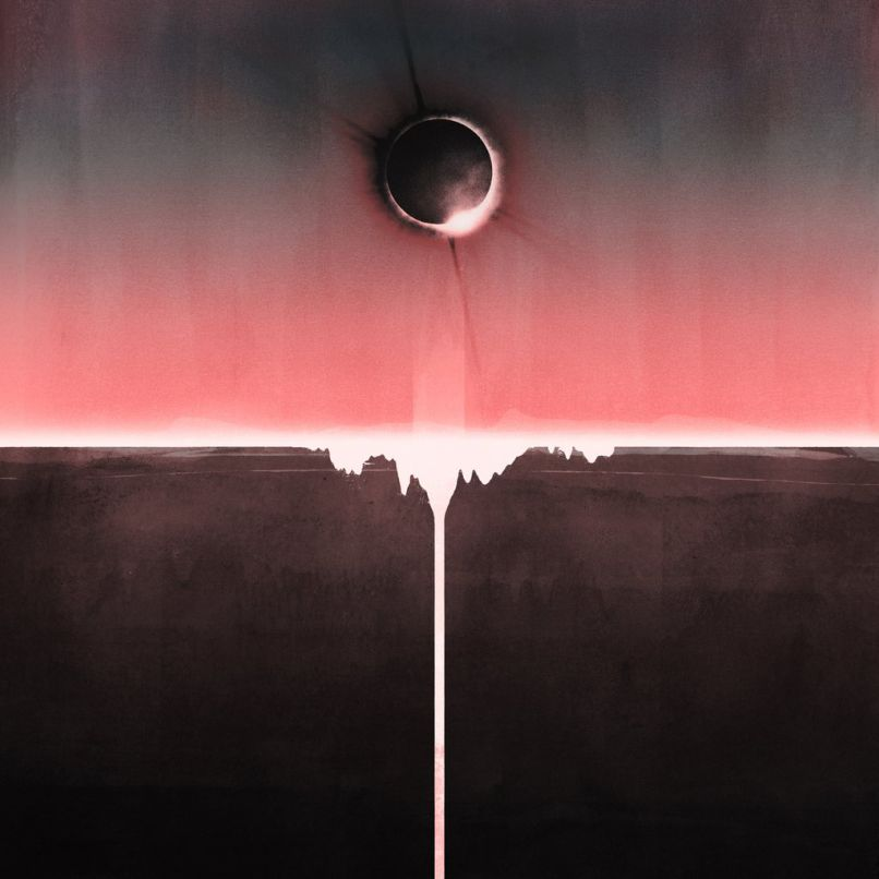mogwai critique écoute rock action records post-rock band indie rock 2017 pias