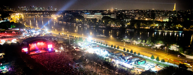 rock en seine live report chronique concert festival paris parc de saint-cloud 2017 ty segall p.j. harvey cypress hill car seat headrest at the drive-in cabbage jesus & mary chain her 2017