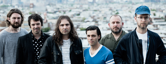 critique review chronique album pop shoegaze indie folk rock adam granduciel the war on drugs a deeper understanding 2017 atlantic records atlantic david hartley robbie bennett charlie hall jon natchez anthony mamarca