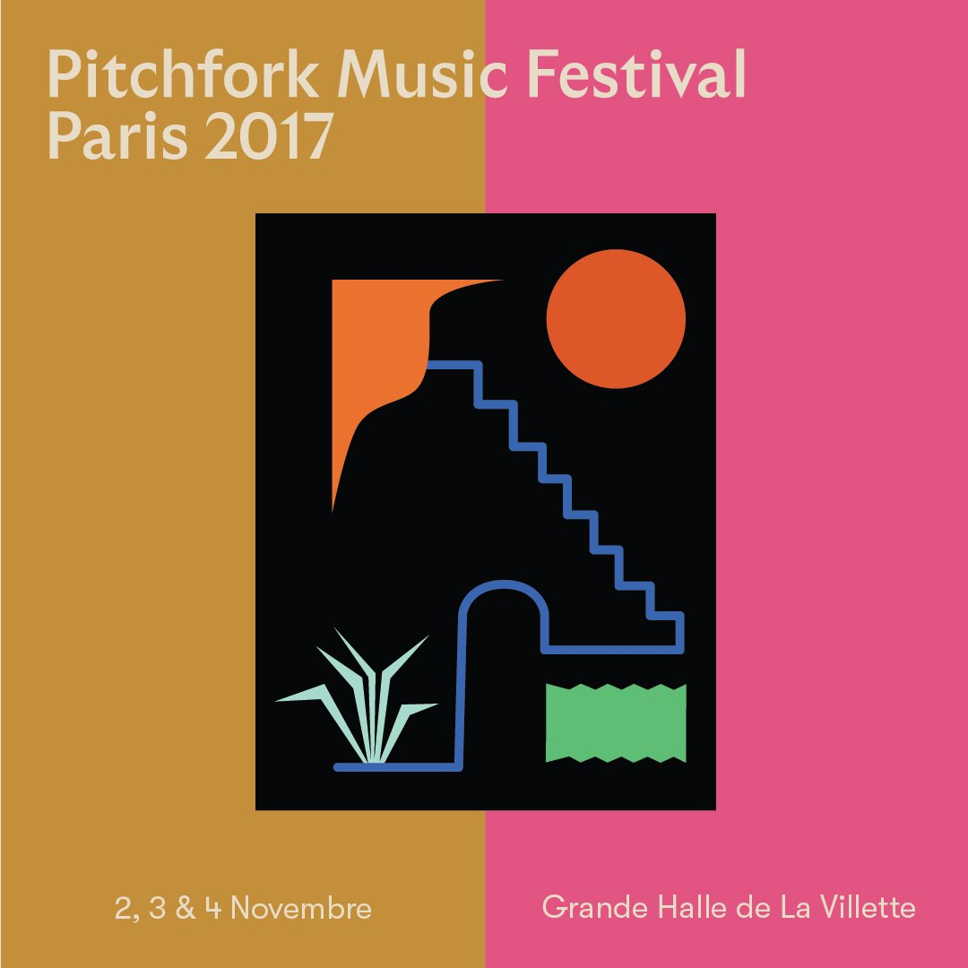 chronique critique live report grande halle de la villette paris parc concert kevin morby national ethan lipton and his orchestra this is the kit moses sumney chassol rone mina tindle ride alban gendrot super! production photo culturebox arte concert la blogothèque vincent arbelet