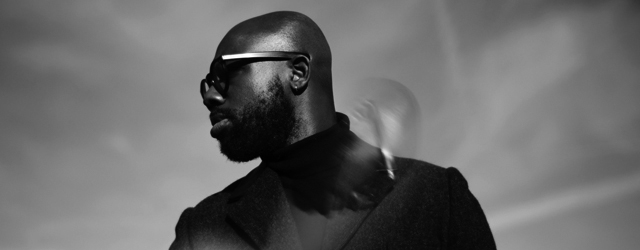 """Dark Days + Canapés"" de Ghostpoet dans le TOP 2017 de Slow Show"