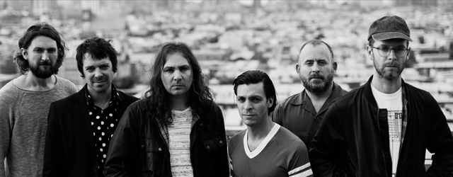 """A Deeper Understanding"" de The War on Drugs dans le TOP 2017 de Slow Show"