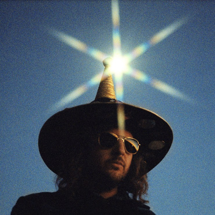 king tuff kyle thomas 2018 sub pop records pias the other album record critique review chronique