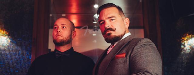 2018 otis stacks justmike underdog records critique écoute review chronique hip-hop soul