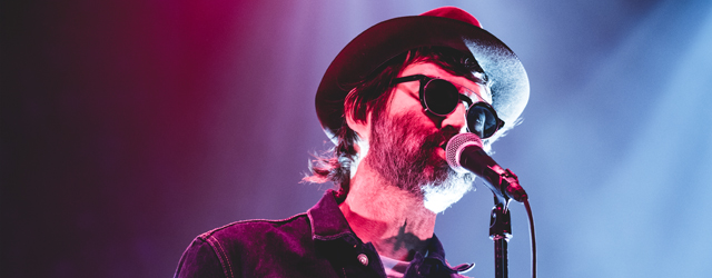 eels e mark oliver everett 2018 olympia l'olympia paris live concert gig report compte-rendu chronique review critique