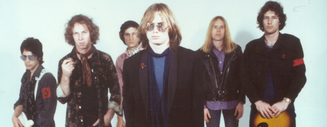 radios appear radio birdman 1977 1978 2018 sire trafalgar teniz tek rob younger ron keeley pip hoyle chris masuak warwick gilbert new race aloha steve and danno descent into the maelstrom