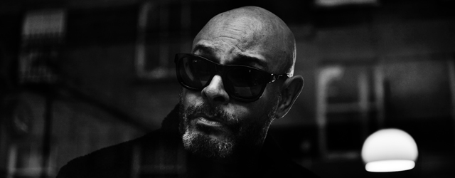 2018 barry adamson memento mori compilation anthologie anthology the bad seeds magazine