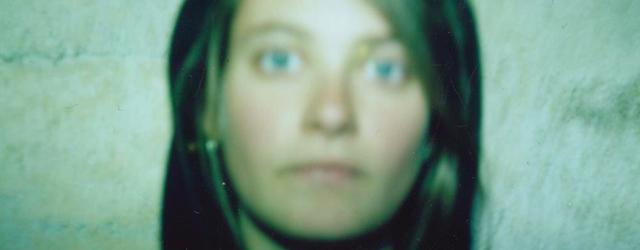 critique review nicolas pittet chronique album record records hummus lausanne suisse songwriter the very start émilie zoé