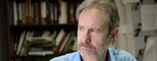 un silence brutal ron rash gallimard ouvrage livre roman book review chronique critique 2019 patrick foulhoux la noir noire polar