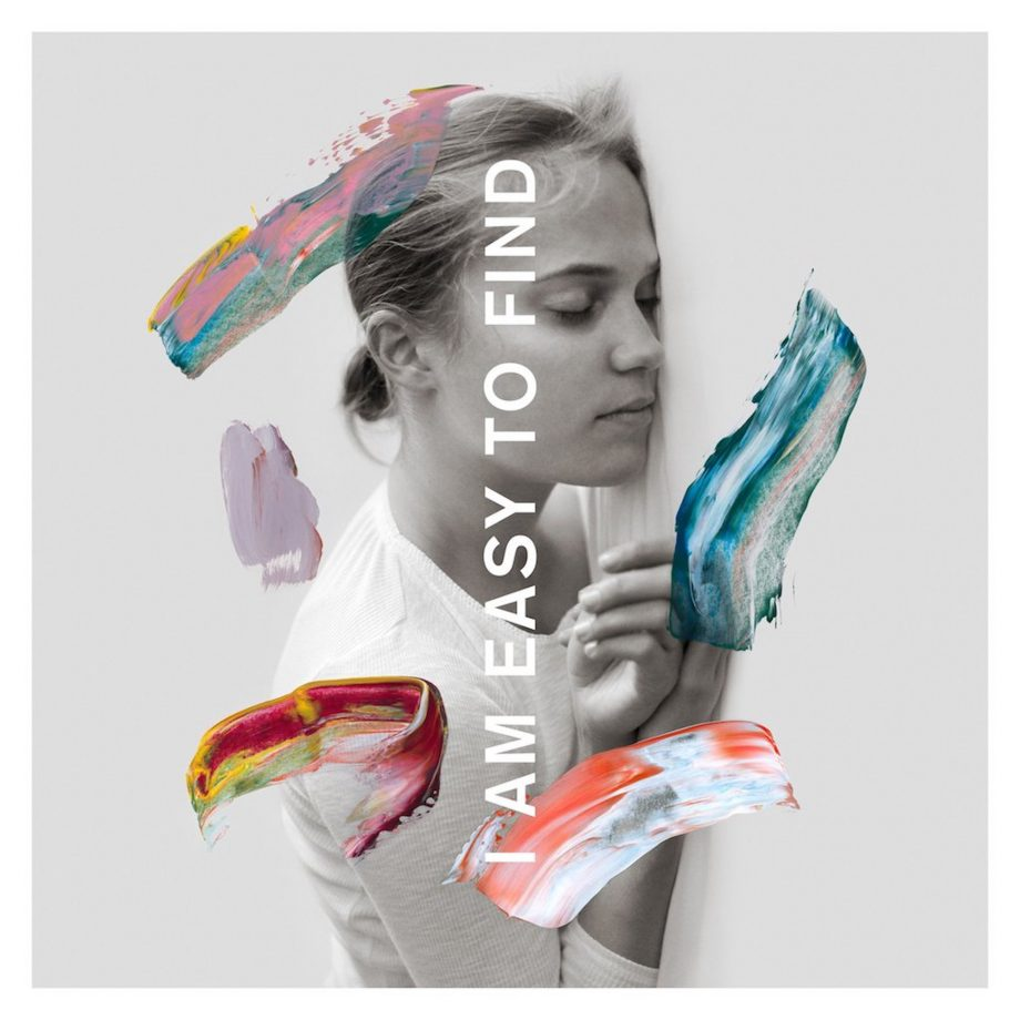 the national mike mills matt berninger lisa hannigan mina tindle pauline de lassus kate stables gail ann dorsey eve gwen sharon van etten aaron dessner bryce bryan devendorf scott i am easy to find 2019 album critique review record disque indie rock pop brooklyn youth chorus chronique