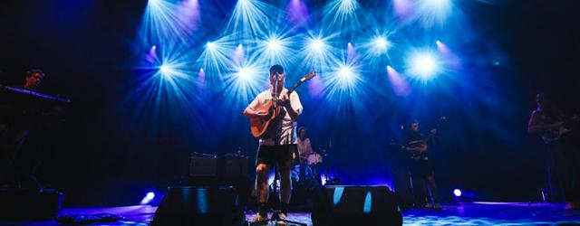 aldous harding mac demarco parquet courts festival les nuits de fourvière 2019 juin lyon live gig report review chronique théâtre