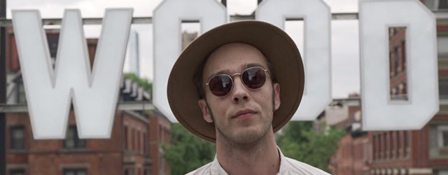 adam wood hello again freemount records differ-ant 2019 pop folk blues