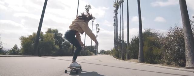 slim and the beast clip Pasadena pop rock folk 2020