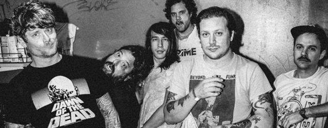 john dwyer 2019 rock 'n' roll psych psychédélique garage punk noise post-punk oh thees thee ocs castle face records critique review chronique face stabber 2019
