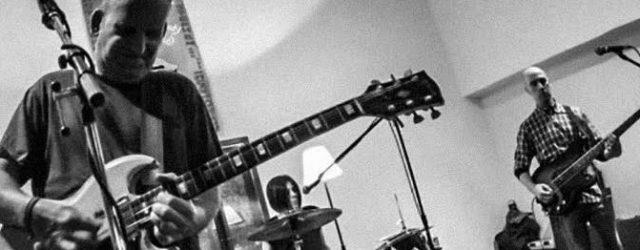critique review chronique 2020 dischord records washington d.c. dc joe lally ian mackaye amy farina the evens fugazi ted leo and the pharmacists punk pop post-punk emo diy inner ear studios patrick foulhoux