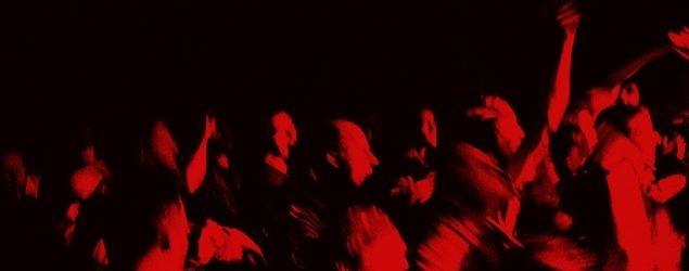 le boulon 2020 patrick foulhoux virginie despentes ulule biographie biography rock angers radical history les thugs sourice groupe punk