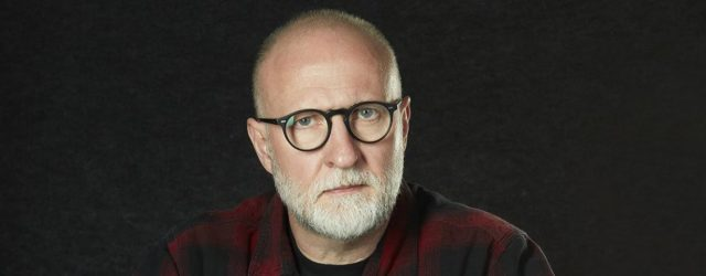 bob mould 2020 American crisis blue hearts merge records modulor differ-ant punk rock 'n' roll post-punk husker dü sugar Patrick foulhoux critique review chronique album record lp