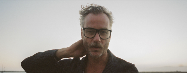 Matt Berninger booker t. jones concord book records universal music France serpentine prison the national critique écoute review chronique stéphane pinguet pop rock folk indie iodé indépendant country americana 2020