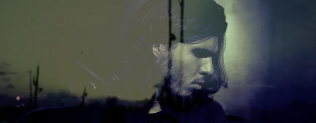 wita records dangerhouse skylab 2021 théo charaf beaten brats critique écoute critique review patrick foulhoux album ep lp scaners lyon rock 'n' roll indie indépendant